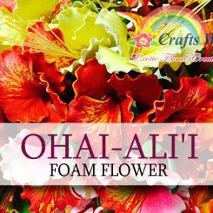Ohai-Ali'i