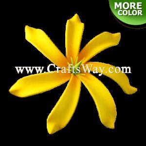 FSH425 Artificial Foam Tiare Flowers (Type AA)