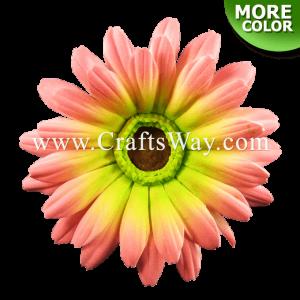 FSH902 Artificial Foam Daisy Flowers (Type B)