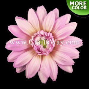 FSH903 Artificial Foam Daisy Flowers (Type C)