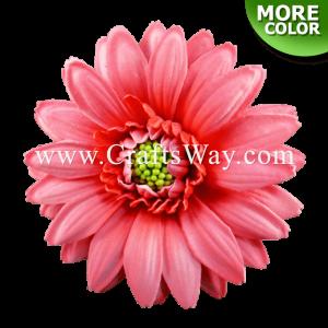 FSH904 Artificial Foam Daisy Flowers (Type D)