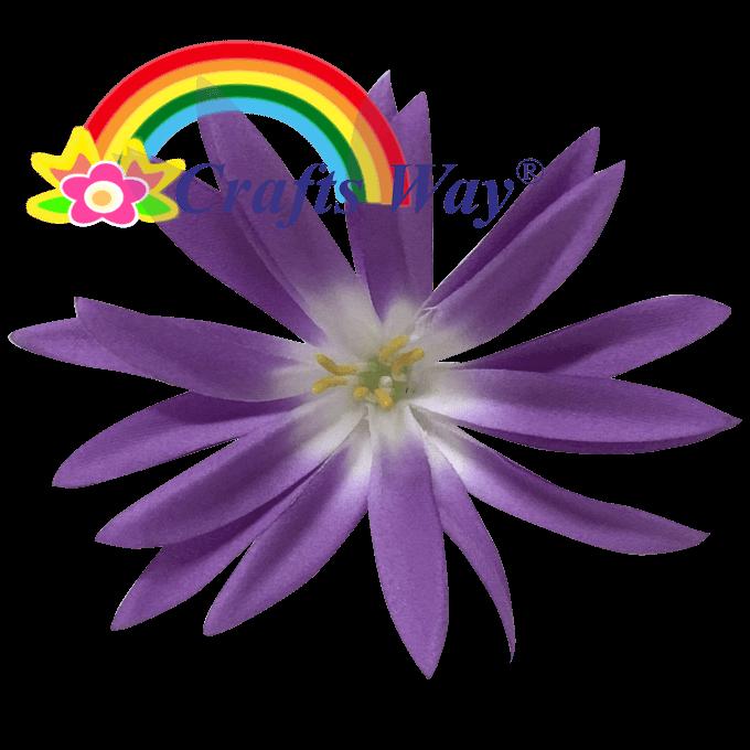 #23 Lavender