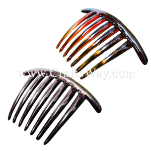 HA-006 Craft Supplies & Accessories, Plastic Comb
