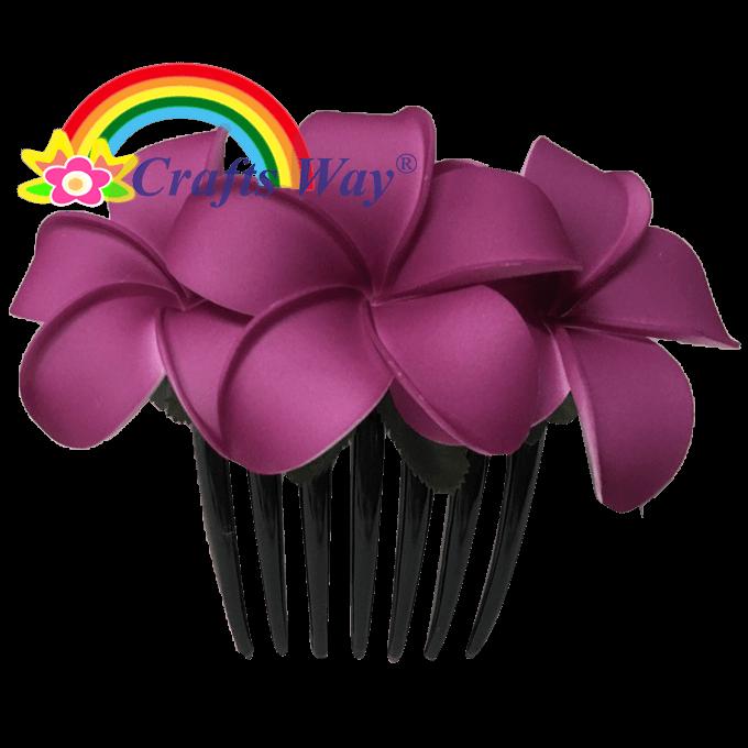 #49 Purple