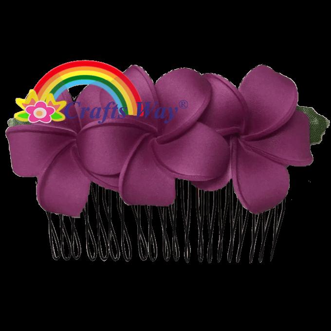 #33 Purple